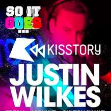 So-it-goes-justin-wilkes-kisstory-friday-30th-jan-2015-1418580673