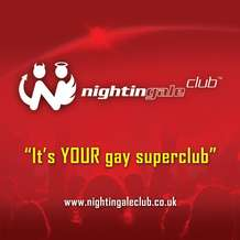 The-big-saturgay-night-out-1419890960