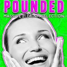 Pounded-1430686766