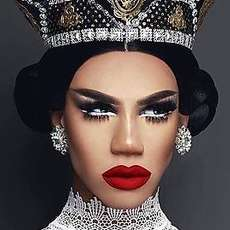 http://assets2.livebrum.com/images/nightingale-club/dbvl/home/naomi-smalls-1462392771.jpg