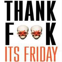 Thank-f-k-it-s-friday-1470732862