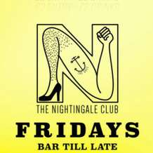 Fridays-nightingale-1492328004