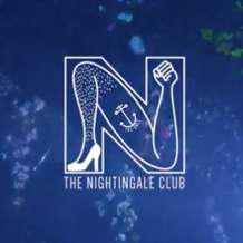 Saturdays-the-nightingale-1502309251