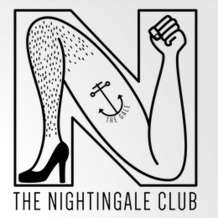 Saturdays-the-nightingale-1514567724