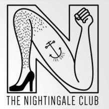 Saturdays-the-nightingale-1514567859