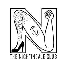 Saturdays-at-the-nightingale-1533836310