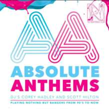 Absolute-anthems-1533837549