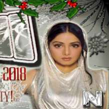 Saathi-s-xmas-new-year-party-1544958100