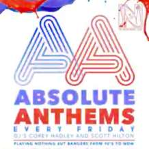Absolute-anthems-1546085944