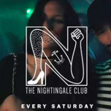 Nightingale-saturdays-1546086686