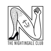 Nightingale-saturdays-1556308419