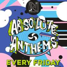 Absolute-anthems-1558471546
