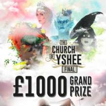 The-church-of-yshee-2019-finale-1565342621