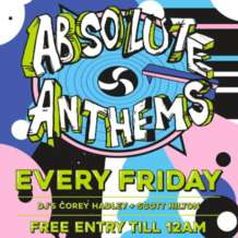 Absolute-anthems-1565343137