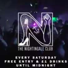 Nightingale-saturdays-1565343447