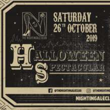 The-nightingale-halloween-freakshow-1568232228