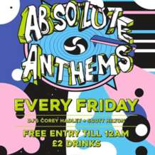 Absolute-anthems-1577481453