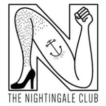 Nightingale-saturdays-1577482287