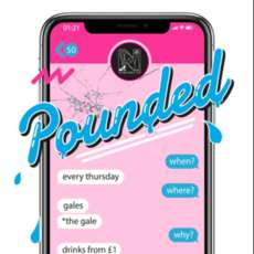 Pounded-1577482587