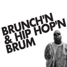 Brunch-hip-hop-brum-1491422961