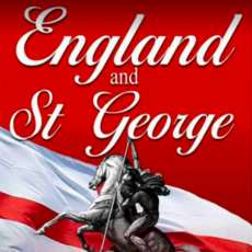 St-georges-day-parade-1580813183
