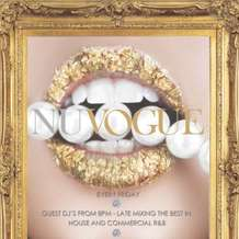 Nuvogue-3-1338896401