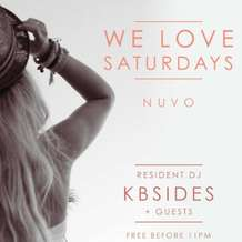 We-love-saturdays-1375345396