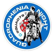 Quadrophenia-night-1364078799