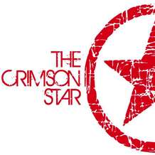 The-crimson-star-1370636217