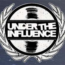 Under-the-influence-1379143435