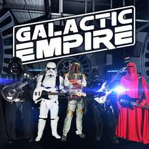 Galactic-empire-1469695172