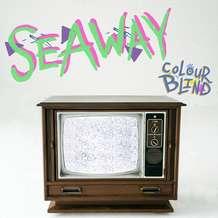 Seaway-1479939155