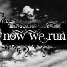 Now-we-run-1503946328