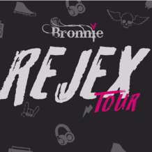 Bronnie-rejex-tour-2018-1515145805