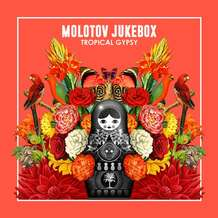 Molotov-jukebox-1523642760