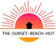 The-sunset-beach-hut-the-clinks-facade-1527840460