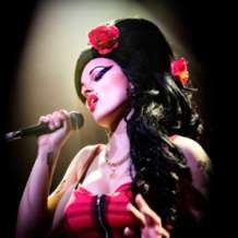 The-amy-winehouse-experience-1540978144