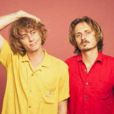 Lime-cordiale-1557691173