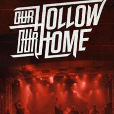 Our-hollow-our-home-1577995567