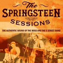 The-springsteen-sessions-1585345357
