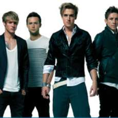 Mcfly-keep-calm-and-play-louder