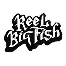 Reel-big-fish