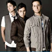 Boyce-avenue