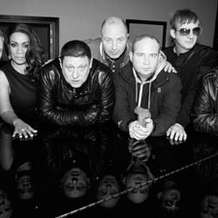 Happy-mondays-inspiral-carpets