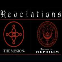 Revelations-the-mission-fields-of-the-nephilim-1354921389
