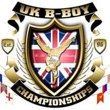 Uk-b-boy-championships-2014-knock-out-jam-1385205844