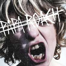 Papa-roach-crooked-teeth-tour-1501494690
