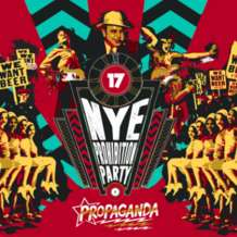 Propaganda-prohibition-nye-1509909252