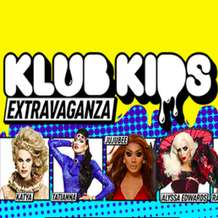 Klub-kids-the-roast-battles-1535021480