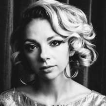 Samantha-fish-1541025165